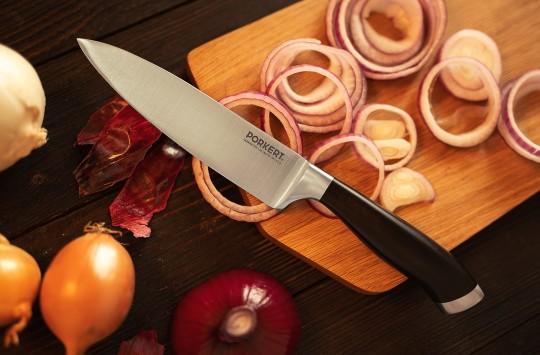 Kuchařský nůž Eduard