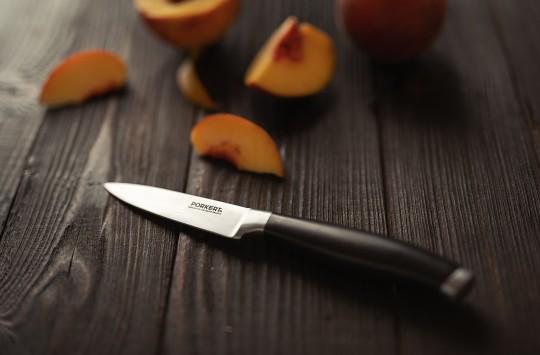 Vykrajovací nůž Eduard