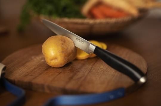 Univerzální nůž Eduard