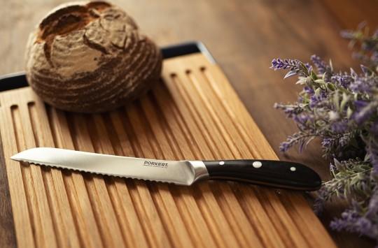 Nůž na pečivo Vilem