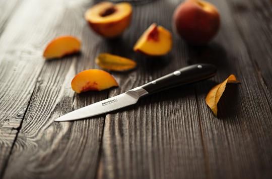 Vykrajovací nůž Vilem